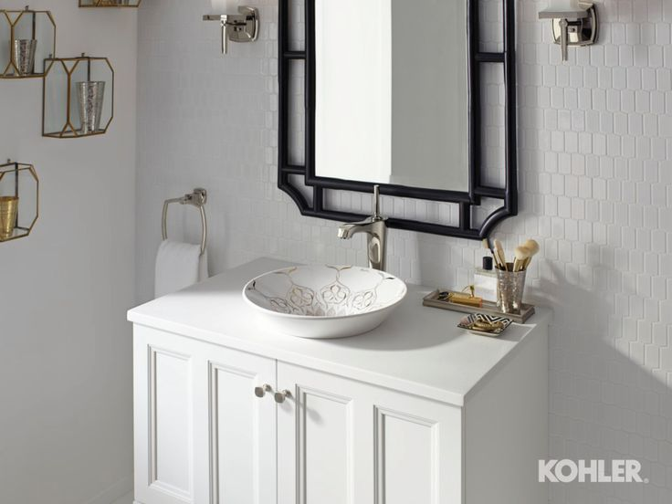 How Tall Is A Bathroom Vanity Enchanting Decorating Design