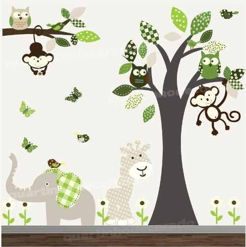 http://produto.mercadolivre.com.br/MLB-593247026-adesivo-infantil-arvore-safari-decorativo-parede-bebe-zoo-_JM