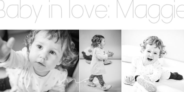 #baby #portrait #family image by #michelazucchini
