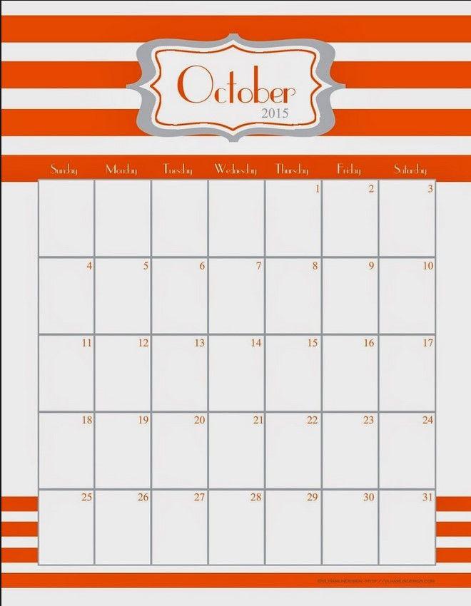 calendar template by vertex42 com - 72 best calendar design images on pinterest calendar