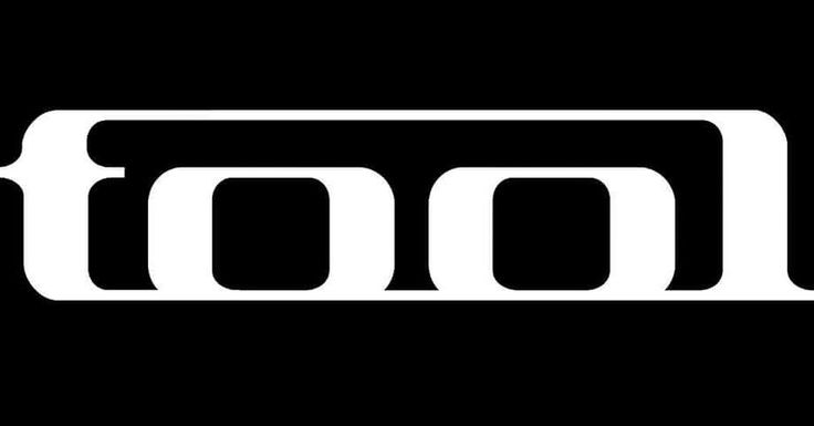 I'm going to see Tool tonight. What's your Wednesday plans? -Lynda #tool #wednesday #concert