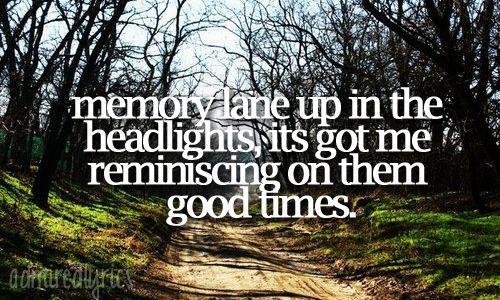 """Dirt Road Anthem,"" Jason Aldean lyrics"