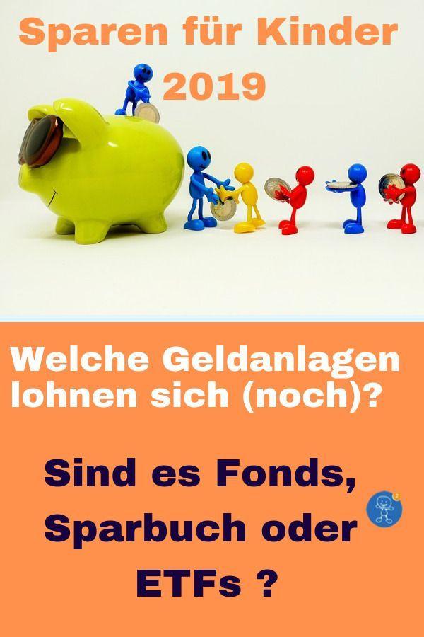 076991f8a37034 Anzeige  Sparen für Kinder mit der Moneyou Fondsanlage ...