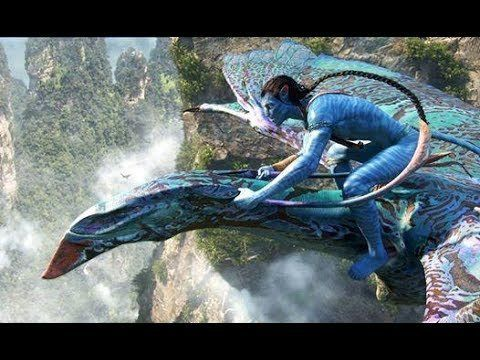 #VR #VRGames #Drone #Gaming Avatar Flight of Passage 360 VR 4K virtual reality, virtual reality games, virtual reality glasses, virtual reality headset, virtual reality toronto, virtual reality video, vr education, vr education apps, vr educational videos, vr games for android, vr games free, vr games ios, vr games online, vr games ps4, vr games steam, vr games toronto, vr learning apps, vr learning games, vr movies, vr movies app, vr movies download, vr movies for iphone, v