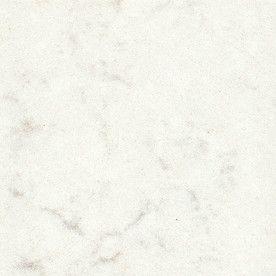 Silestone�4-in W x 4-in L Lagoon Quartz Kitchen Countertop Sample for vanity top