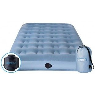 Small Sectional Sofa Aerobed premium air beds u inflatable mattresses available as single double king airbed All inflatable beds have an electronic pump included and are