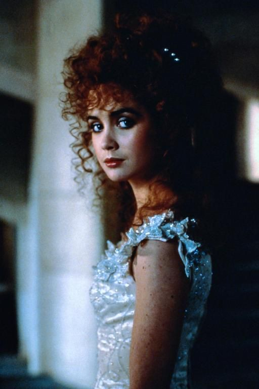 Lysette Anthony (Krull, 1983)