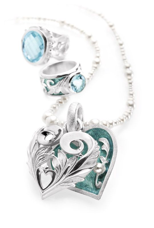 Drachenfels Design » Amelie ma Chere