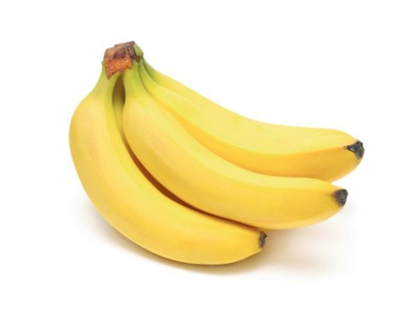 "Foods for Good Digestion # 4: Bananas  ""This yellow fruit is perfect for the proper functioning of the bowel moment. It is a must-have food if you are suffering with diarrhea, because it helps to restore the amount of electrolytes and potassium that are lost during the passage of stools,"" says Priya. Besides, it is also loaded with fiber which aids in good digestion."