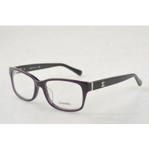 Glasses Frame History : 1000+ images about chanel frames-chanel reading glasses on ...