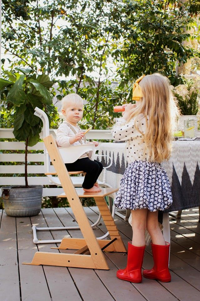 1000 images about tripp trapp on pinterest child chair eames and mismatched chairs. Black Bedroom Furniture Sets. Home Design Ideas