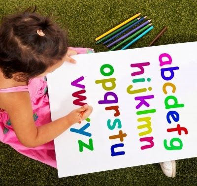 FREE Activities, games, lessons, and centers to increase phonemic awareness.  There is a FREEBIE linked to this page too. #free #freebie #reading #phonics #phonological awareness