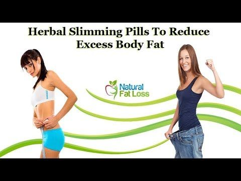 You can find herbal slimming pills at   Dear friend, in this video we are going to discuss about herbal slimming pills. Slim-N-Trim capsule is one of the best herbal slimming pills to re