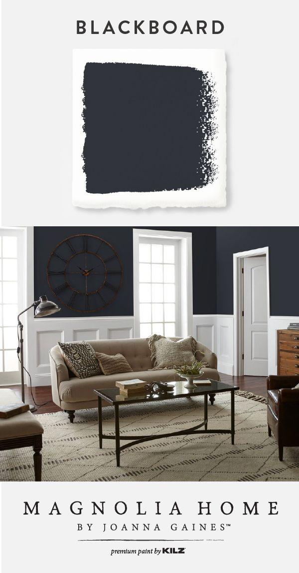 182 best magnolia home images on pinterest colors. Black Bedroom Furniture Sets. Home Design Ideas