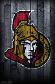 Looking to attend an NHL Ottawa Senators hockey game in the near future? Find out how you can get #discount tickets by clicking the link! > http://www.carhahockey.ca/1825/ottawa-senators-promo-code
