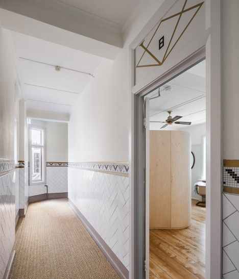 Studio Apartments In Bay Area: 47 Best Glass Bricks Images On Pinterest