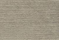 6149213 CARAY NICKEL Chenille Fabric
