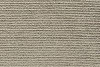 6149213 CARAY NICKEL Chenille Fabric