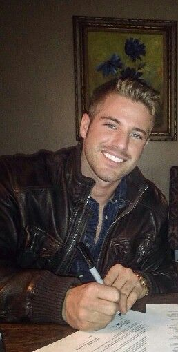 52 Best Images About Josey Greenwell On Pinterest  Green, Country Singers And Hold On-8659