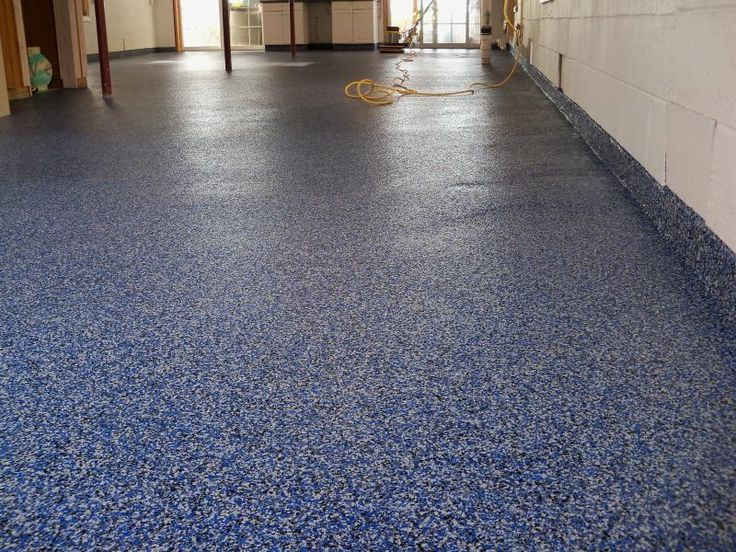 Best 25+ Basement floor paint ideas on Pinterest ...