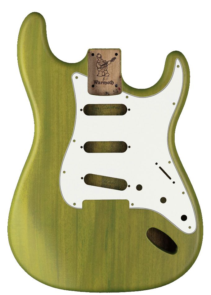 56 best guitar images on pinterest custom guitars guitar body contour guitar body custom guitars diy products ccuart Gallery