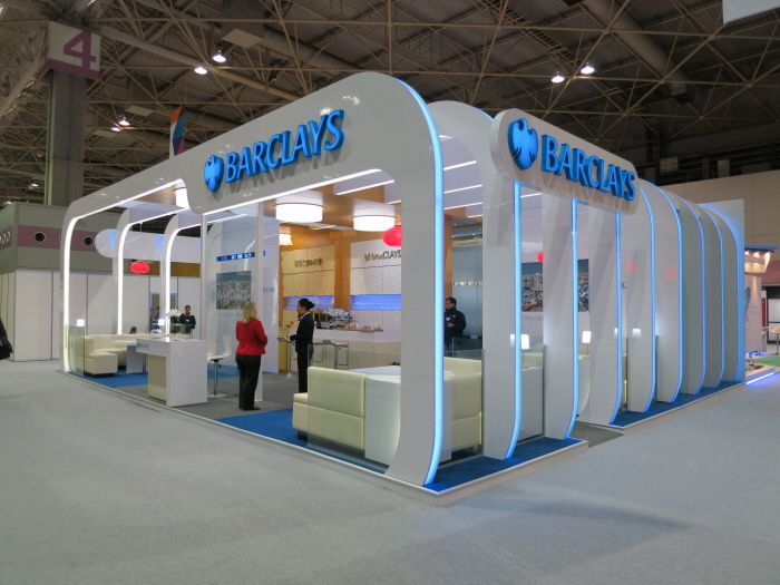 Exhibition Stand Icon : Best images about stand design on pinterest booth