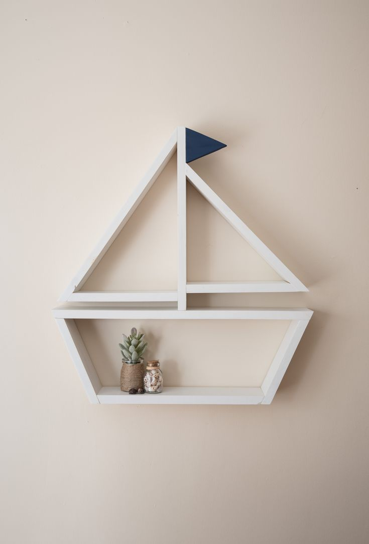 Best 25 Boat Shelf Ideas On Pinterest Nautical Boy Rooms Diy Canoe Projects And Nautical