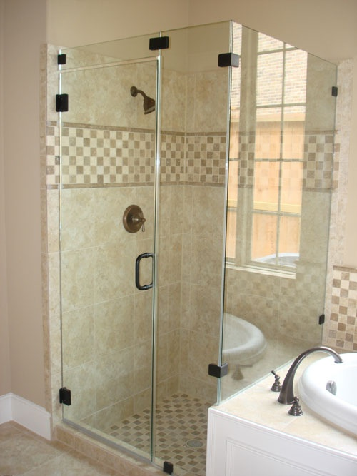 17 Best Images About Redo Dream Shower On Pinterest Contemporary Bathrooms Stainless Steel