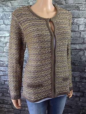 103 best Knitwear images on Pinterest | Knitwear, Facebook and Php