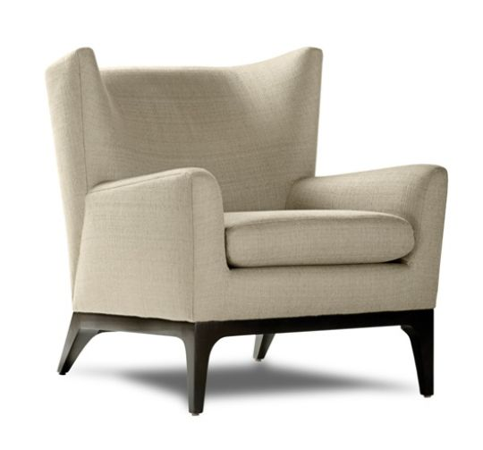 LC012 Leisure Chairs