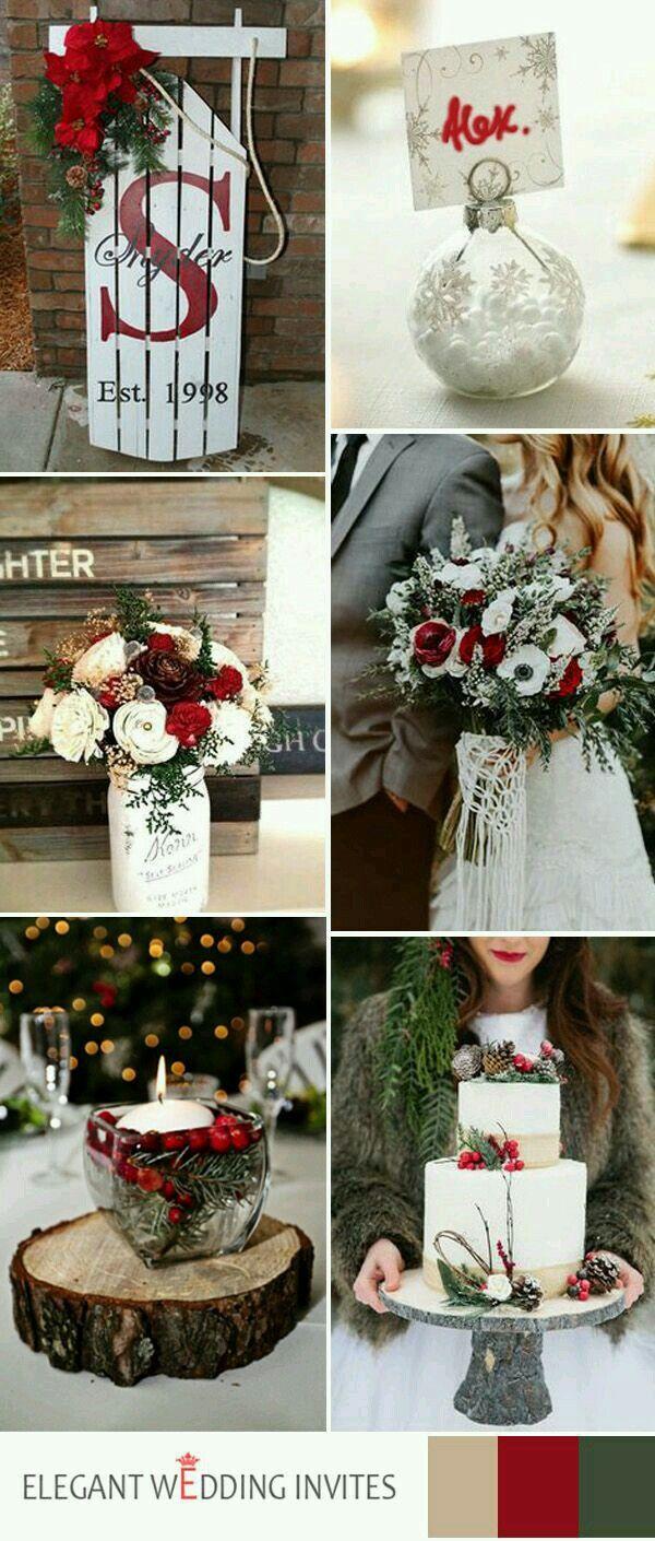 best wedding dresses images on pinterest wedding ideas winter