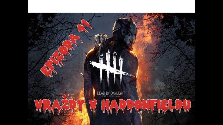 Dead by Daylight – Vraždy v Haddonfieldu #41 /CZ/: Merhaba, sizler için sitemize eklenen Dead by Daylight - Vraždy v Haddonfieldu… #Scorp