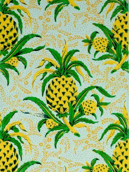 adelphi pineapple wallpaper -#main