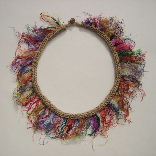 Evelien Sipkes Contemporary Jewelry