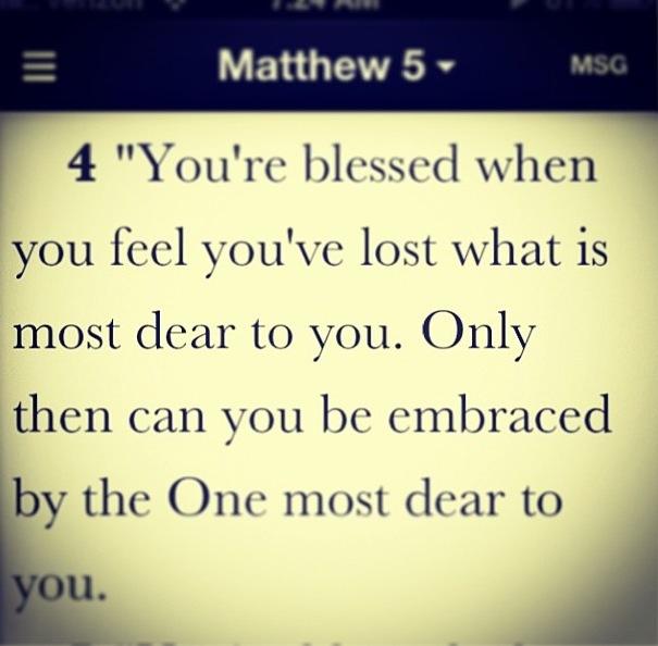 #jesus #encouraging #quote #scripture