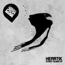 Heartik - Benzomondo (Original Mix) / Buy on Beatport: $2.86 / Listen: http://soundcloud.com/sixteenofive/heartik-benzomondo