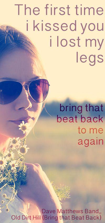 Dj Bobo - Bring The Beat Back Lyrics | MetroLyrics