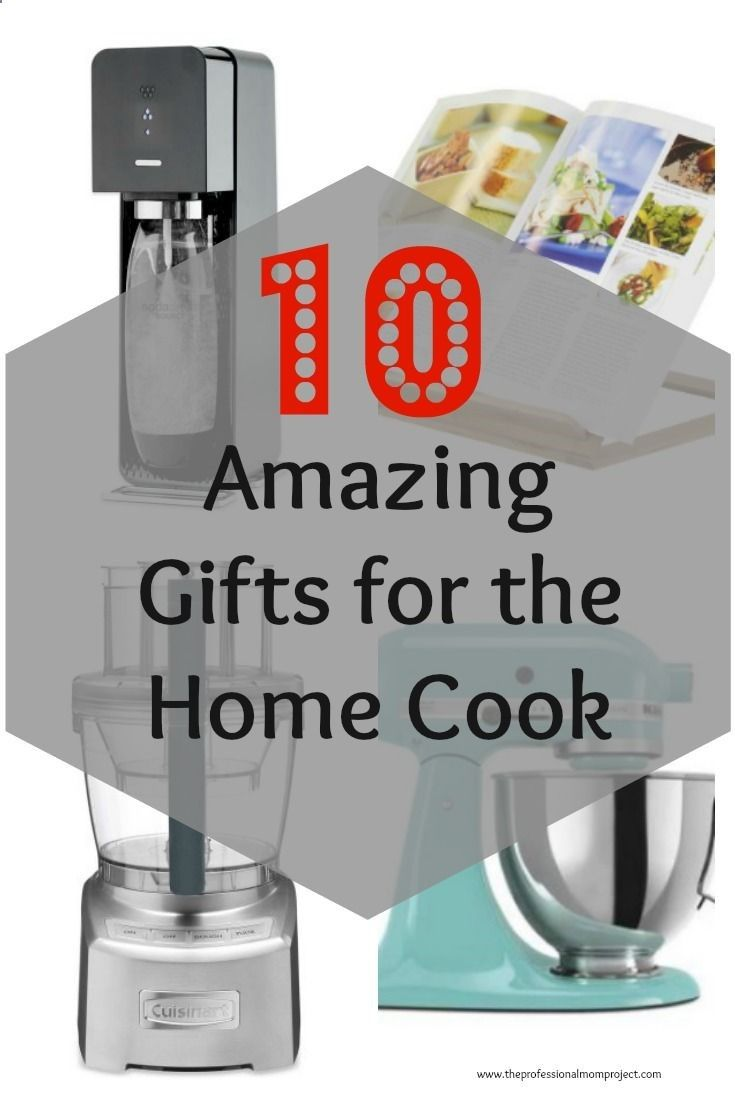 best holiday gift guide images on pinterest christmas presents
