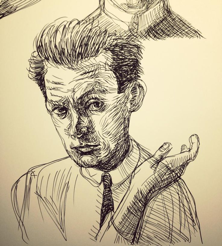 Mr.Egon