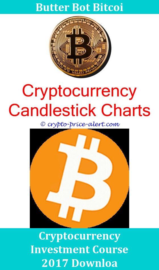 calculadora de bitcoin cash bitcoin)