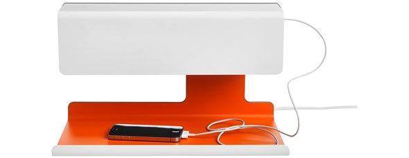 Moderne Designer Lampen online kaufen   BoConcept®
