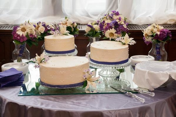 pictures of satellite wedding cakes 145 best images about satellite cake and unstacked wedding 18431
