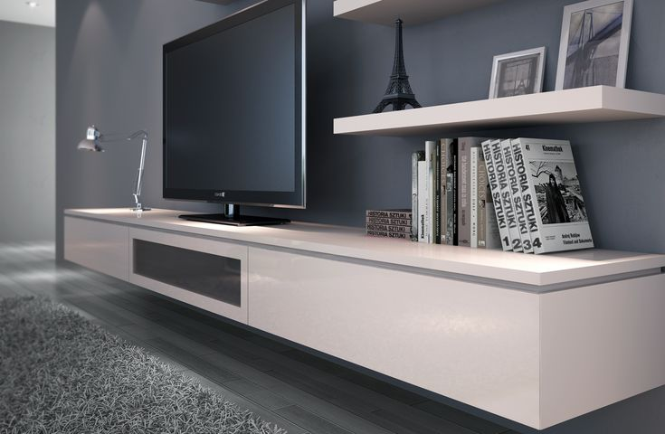 Introducing The Luxuriously Elegant Cleanline Clf36123