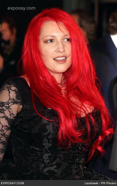 jane goldman palm beach