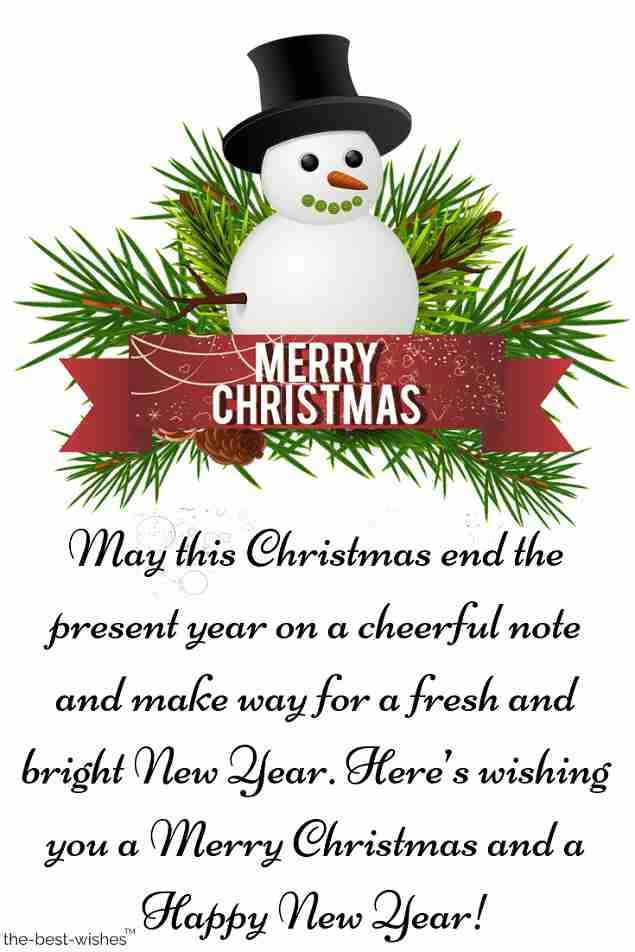 Best Merry Christmas Wishes Images And Messages 2020 Merry Christmas Wishes Merry Christmas Quotes Merry Christmas Wishes Images