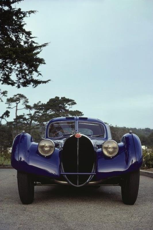 les 25 meilleures idées de la catégorie bugatti car price sur