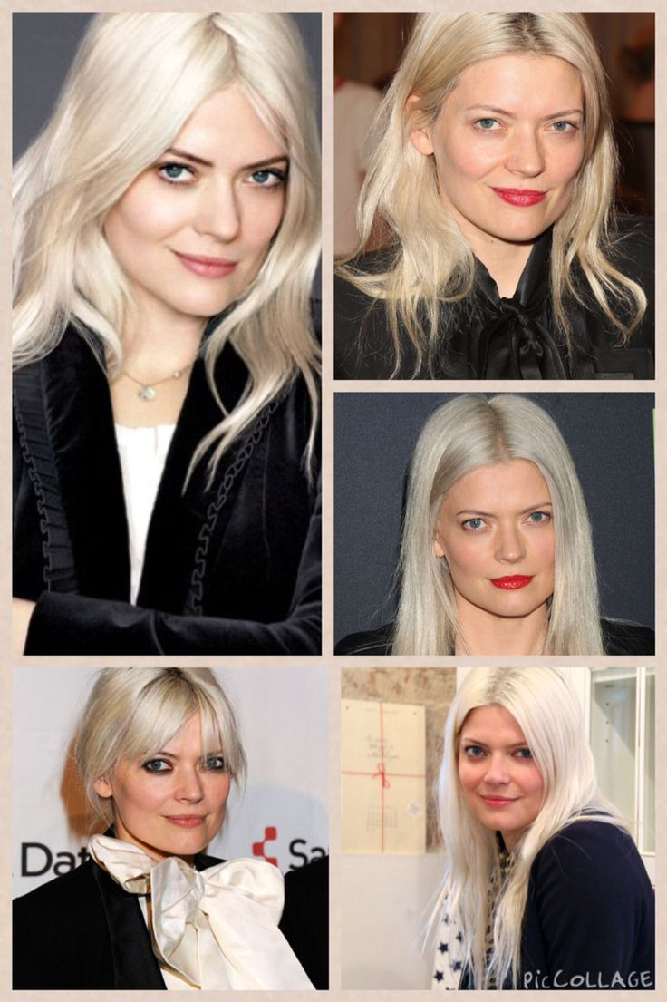 KATE YOUNG. The Hollywood Reporter's 25 Most Powerful Stylists list with Kate Young, stylist to Michelle Williams, Natalie Portman and Rachel Weisz taking pole position. Responsible for William's My Week With Marilyn awards season, it seems that everything Anna Wintour's former assistant touches turns to gold whether that be Louis Vuitton for the Oscars or H&M at the BAFTAs.