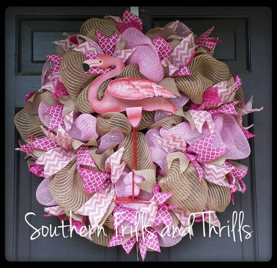 Hey, I found this really awesome Etsy listing at https://www.etsy.com/listing/128108952/summer-deco-mesh-wreath-deco-mesh-wreath