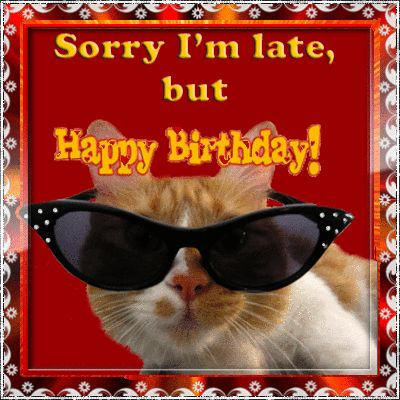322 best Happy BirthdayCongrats images – Happy Birthday Wishes Flash Cards