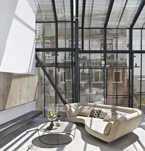 Dezeen_Ipera-25-by-Alatas-Architecture-Consulting